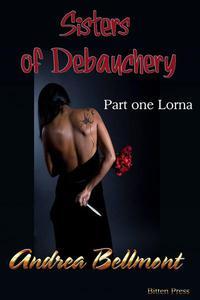 Sister of Debauchery