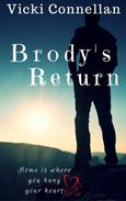 Brody's Return