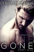 GONE - Part One