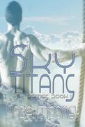 Sky Titans