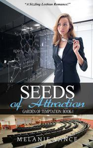 Seeds Of Attraction