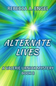 Alternate Lives