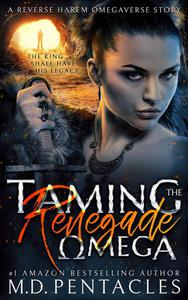 Taming the Renegade Omega
