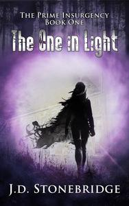 The One in Light