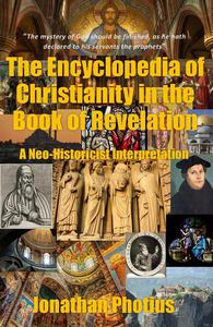 The Encyclopedia of Christianity in the Book of Revelation