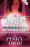 The Hustler's Daughter {DC Bookdiva Publications}