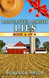 Lancaster Amish Lies
