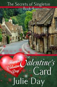 The Valentine's Card