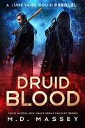Druid Blood