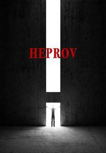 HeProv