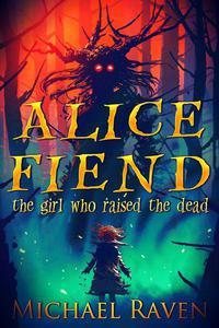 Alice Fiend
