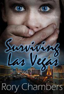 Surviving Las Vegas