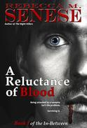 A Reluctance of Blood