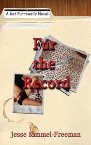 Fur the Record