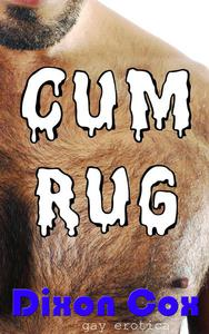 Cum Rug