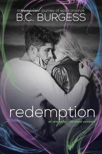 Redemption (A Mystic Series Story)