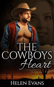 The Cowboys Heart