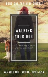 Walking Your Dog