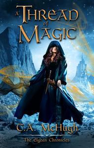 A Thread of Magic