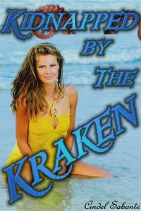 Kidnapped by the Kraken