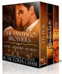 The Santiago Brothers