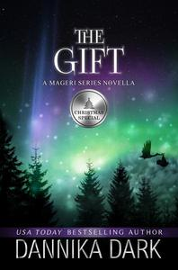 The Gift: A Christmas Novella