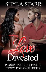 Love Divested