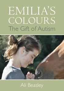 Emilia's Colours, The Gift of Autism