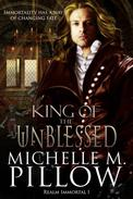 King of the Unblessed