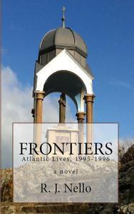 Frontiers: Atlantic Lives, 1995-1996
