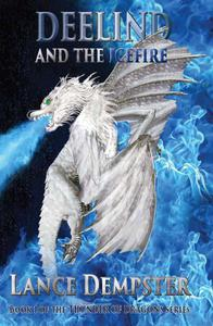Deelind and the IceFire