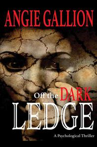 Off the Dark Ledge