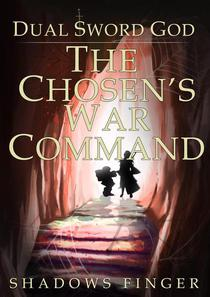 The Chosen's War Command