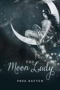 The Moonlady