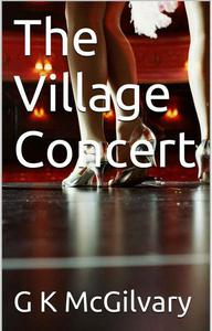 The Village Concert