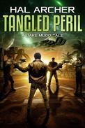 Tangled Peril