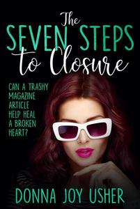 The Seven Steps to Closure