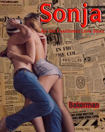 Sonja: An Old Fashioned Love Story