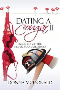 Dating A Cougar II
