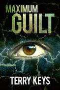 Maximum Guilt