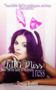 Little Miss Tress
