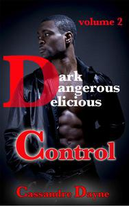 Dark Dangerous Delicious - Control