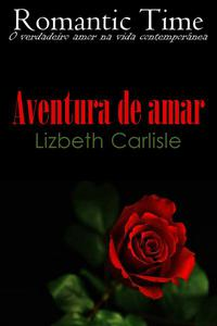 Aventura de amar - Romantic Time 7