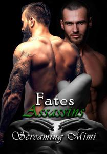 Fates Assassins