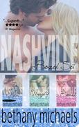 Nashville Boxed Set 1