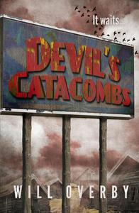 Devil's Catacombs