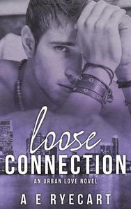Loose Connection