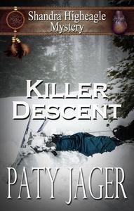 Killer Descent