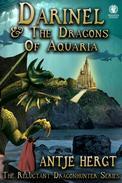 Darinel & The Dragons of Aquaria