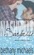 Nashville Surprise